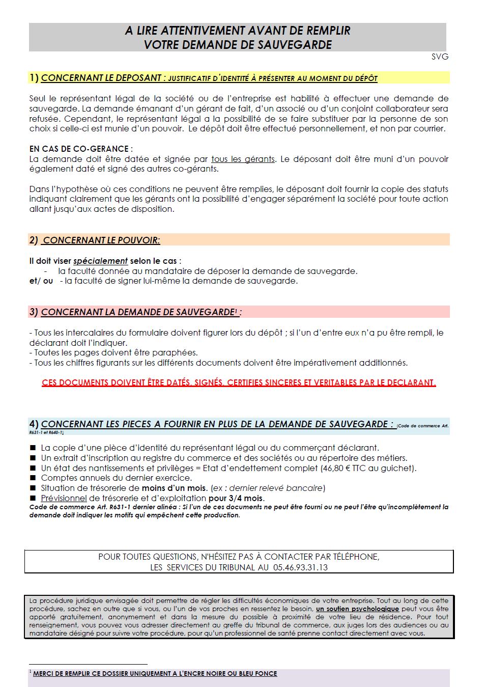leadership skills on resume exles resume keywords and